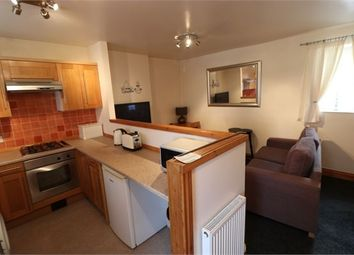 Thumbnail 1 bed cottage for sale in Viewforth, Leven