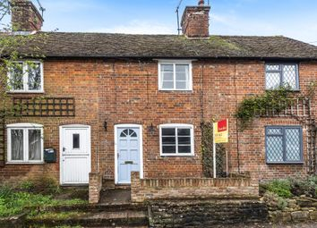 Thumbnail 2 bed cottage for sale in Kings Lane, Harwell