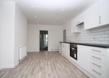 Thumbnail 1 bed flat for sale in Chapman Road, Clacton-On-Sea