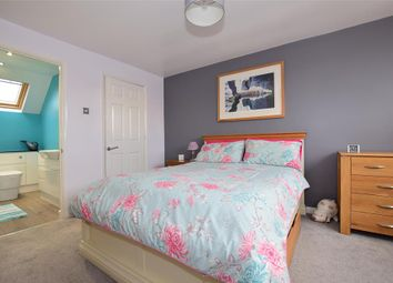 Thumbnail 3 bed semi-detached house for sale in Sherwood Road, Birchington, Kent