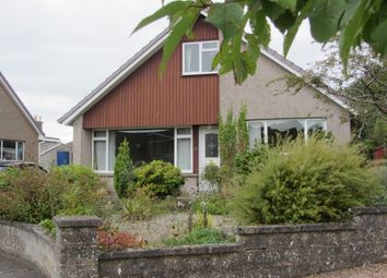 Thumbnail 3 bed detached house to rent in Sandylands Road, Cupar