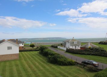 Thumbnail 4 bed flat for sale in Westover Road, Milford On Sea, Lymington
