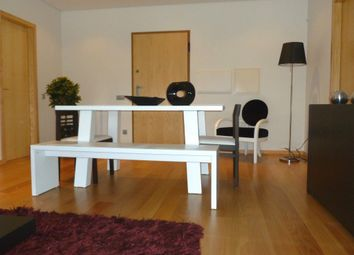Thumbnail 2 bed apartment for sale in P778, 2 Bed Flat By The Lima River, Ponte Da Barca, Portugal