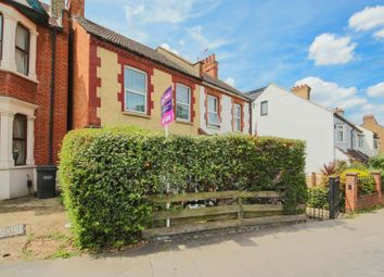 Thumbnail 3 bed semi-detached house for sale in Beauchamp Road, Crystal Palace