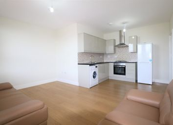 Thumbnail 1 bed flat to rent in New Road, Ilford