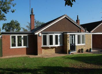 Thumbnail 2 bed bungalow for sale in Bredon Close, Albrighton, Wolverhampton