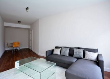Thumbnail 2 bed flat to rent in Warren Court, Euston Road