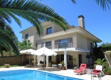 Thumbnail 5 bed villa for sale in Spain, Murcia, Molina De Segura