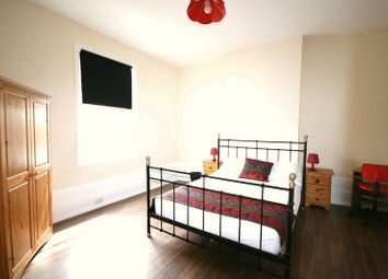 Thumbnail Room to rent in High Road Leytonstone, London