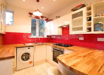 Thumbnail Room to rent in Tivoli Road, West Norwood