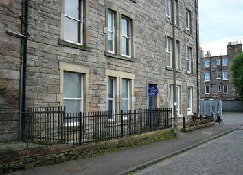 Thumbnail 1 bed flat to rent in Wheatfield Terrace, Gorgie, Edinburgh