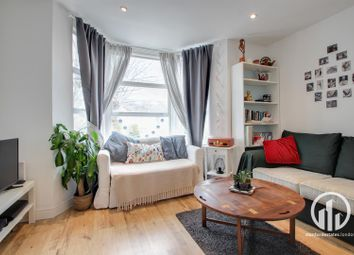 Thumbnail 1 bed flat for sale in Ardgowan Road, Catford, London