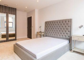 Walthamstow, England E17. 1 bed flat