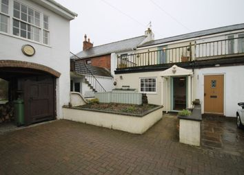 Thumbnail 2 bed terraced house for sale in Bishopton Crossing, Stockton-On-Tees
