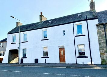 Thumbnail 4 bed end terrace house for sale in 231 High Street, Kinross, Kinross-Shire