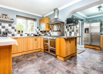 4 bed detached house for sale in Daffil Grange Way, Morley, Leeds LS27