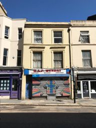 Thumbnail 5 bed property for sale in 54 Havelock Road, Hastings, East Sussex