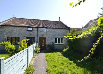 Thumbnail 3 bed terraced house for sale in Twerton Farm Close, Bath, Somerset