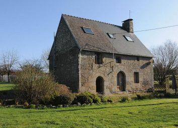 Thumbnail 3 bed detached house for sale in Louvigné-Du-Desert, Ille-Et-Vilaine