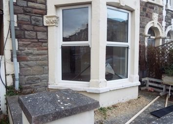 Thumbnail 1 bedroom flat to rent in Melrose Place, Clifton, Bristol