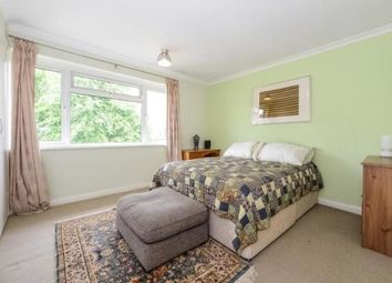 Thumbnail 2 bed maisonette to rent in Avondale Road, Bromley