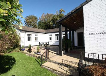 Thumbnail 3 bed detached bungalow for sale in Long Cottage, Rosemary Lane, Beaumaris