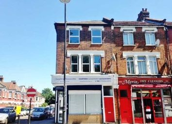 Thumbnail 1 bedroom flat for sale in Park View Flats, Bruce Castle Road, London