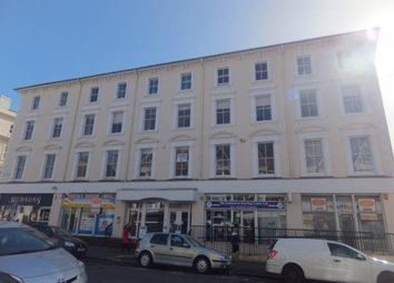 1 bed flat to rent in Dyke House, South Street, Eastbourne BN21