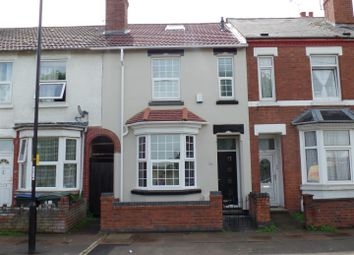 5 bed property to rent in Bulls Head Lane, Stoke, Coventry CV3
