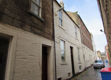 Thumbnail 2 bedroom flat for sale in Academy Street, Ayr