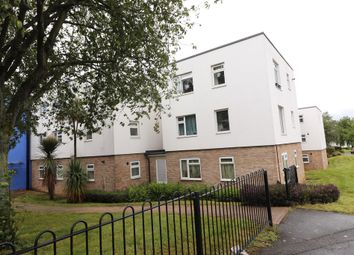 Thumbnail 1 bed flat to rent in Dale House, Hill Street, Wellingborough
