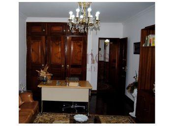 Thumbnail 6 bed detached house for sale in Moinhos Da Funcheira (São Brás), Mina De Água, Amadora