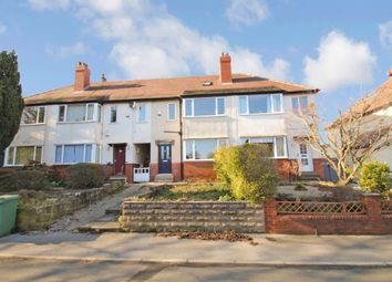 Thumbnail 5 bed semi-detached house to rent in St. Ann's Green, Headingley, Leeds