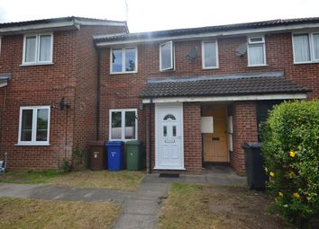 Thumbnail 1 bed flat to rent in Niton Court, St Margarets Avenue, Stanford-Le-Hope