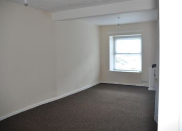 Thumbnail 2 bed property to rent in Thomas Street, Holyhead