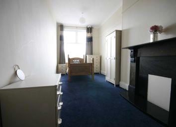 Thumbnail Room to rent in Market Street, Huthwaite, Sutton-In-Ashfield
