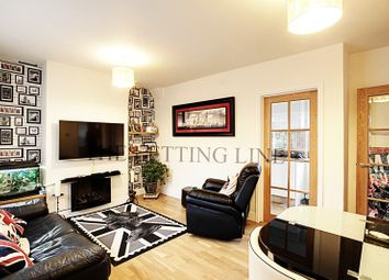 Thumbnail 2 bed semi-detached house to rent in Campfield Road, Hertford, Hertfordshire