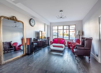 Thumbnail 5 bed terraced house for sale in Blake Road, London
