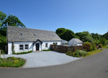 Thumbnail 4 bed cottage for sale in Burnside Beoch Farm, Culroy
