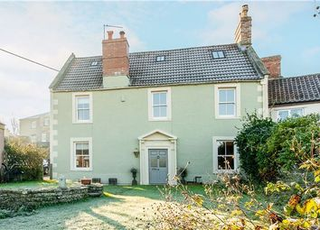 Thumbnail 5 bed property for sale in Bowden Hill, Chilcompton, Somerset