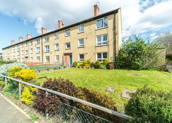 Thumbnail 3 bed flat for sale in Magdalene Medway, Duddingston, Edinburgh