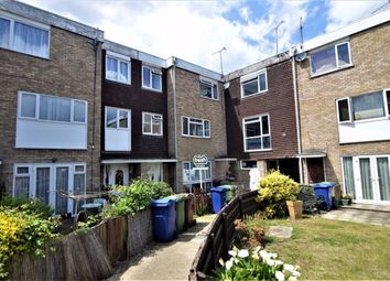 Thumbnail 2 bed flat to rent in Boyce Road, Stanford-Le-Hope, Essex