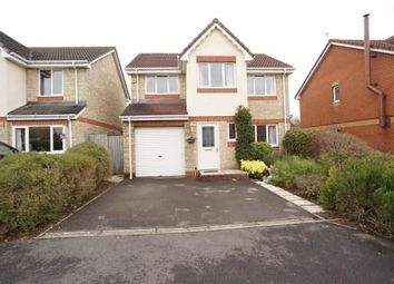 Thumbnail 4 bed property for sale in Wheelers Patch, Emersons Green, Bristol