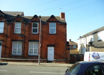 Thumbnail 2 bedroom terraced house to rent in Russian Drive, Liverpool