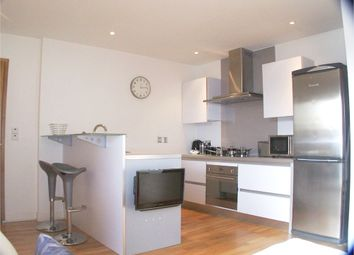 Thumbnail 1 bedroom flat for sale in St Anns Quay, Newcastle Upon Tyne, Tyne And Wear