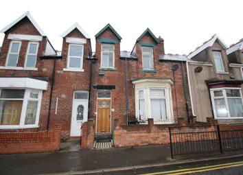 Thumbnail 3 bed terraced house for sale in Merle Terrace, Pallion, Sunderland