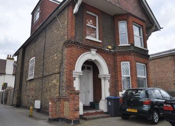 Thumbnail Studio for sale in Kingston Road, Norbiton, Kingston Upon Thames