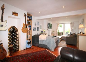 4 bed semi-detached house for sale in Elmes Road, Moordown, Bournemouth BH9