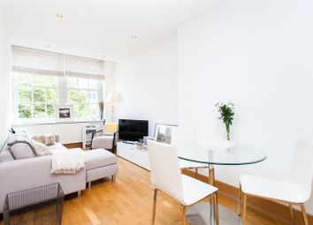 Thumbnail 2 bedroom flat to rent in Ironmonger Row, Finsbury