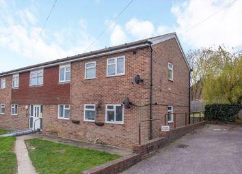 Oak Tree Cottages, Danehill, Haywards Heath RH17. 2 bed flat for sale